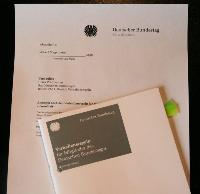 Verhaltensregeln-Mitglieder-Deutscher-Bundestag
