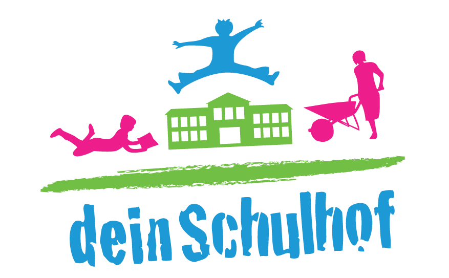 deinSchulhof_Logo