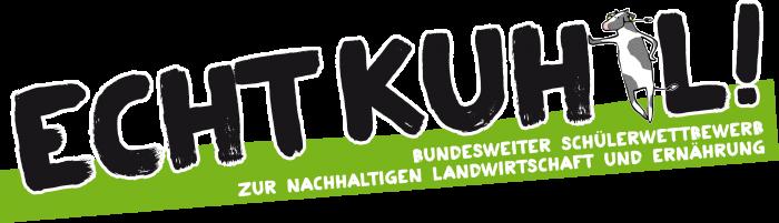 ECHTKUH-L 2016