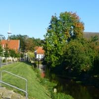 Oelwall in Neuenhaus (Quelle: Gerrit Dams/ privat)