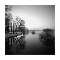 Lage Winter (Quelle: Ralf Prigge/ privat)