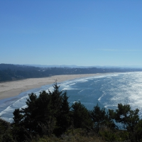Pacific Coast (Quelle: Sebastian Mers / privat)
