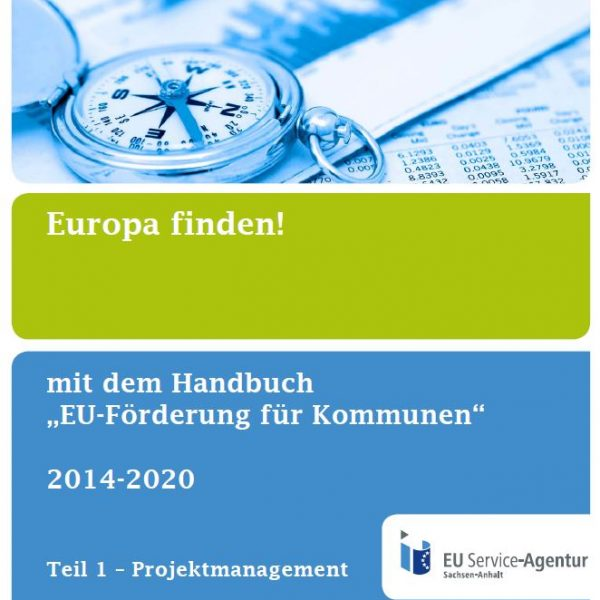 Handbuch-Cover 1