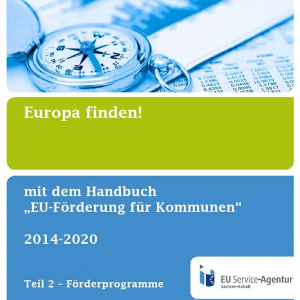 Handbuch-Cover 2