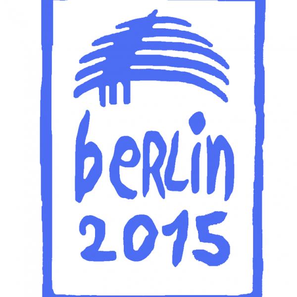 Tage der Begegnung 2015