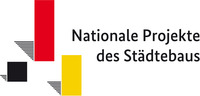 Nationale Projekte des Städtebaus