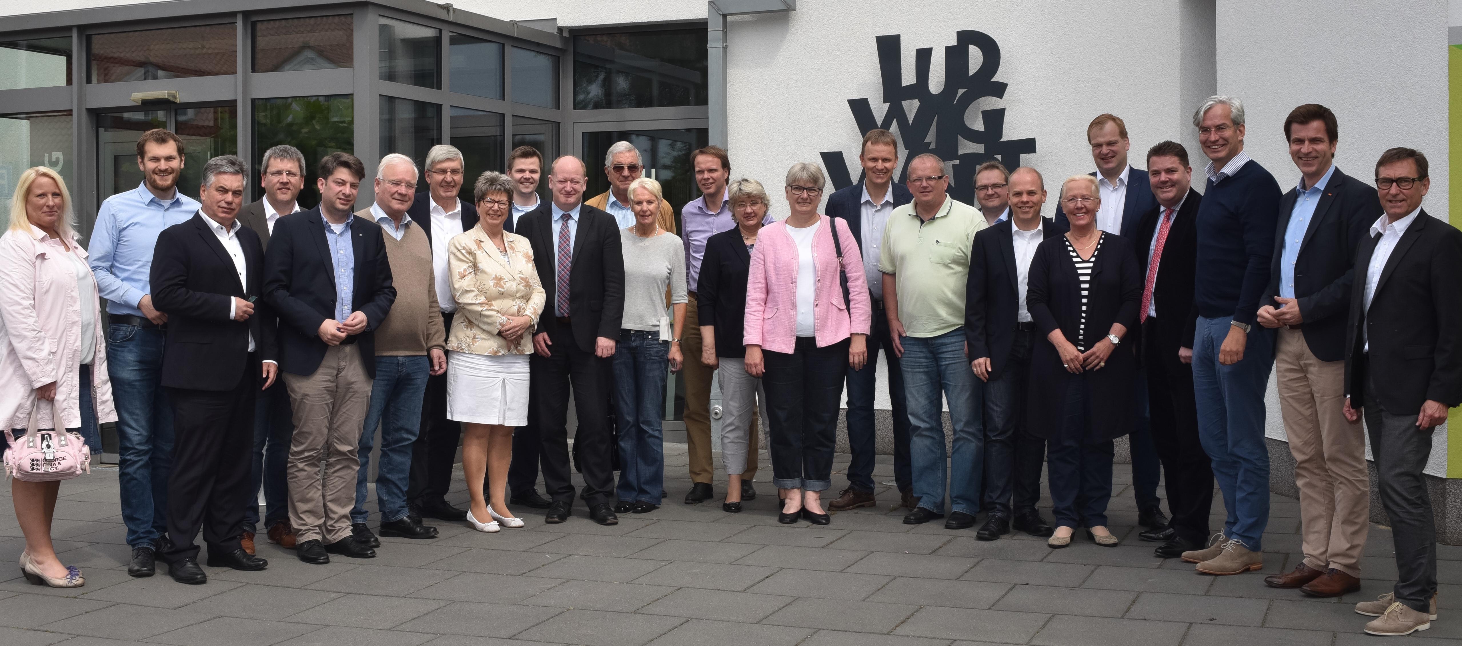 CDU BV 2016.6.11 II
