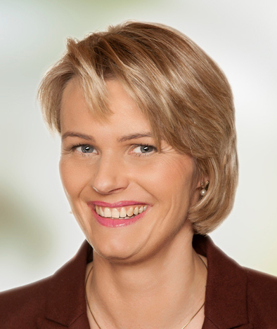 Anja Karliczek, MdB