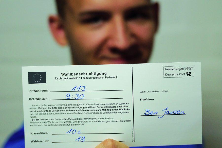 pm-bild-ep2014 (Copyright Juniorwahl.de)